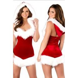 Kerstpakje Bedum UITVERKOCHT