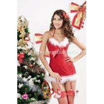 Kerstpakje Anjum