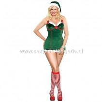 Kerstpakje XL 5